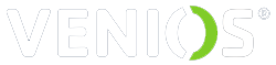 Venios, DE's Company logo