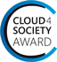 award-cloud-4-society