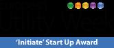 European Utility Week Award