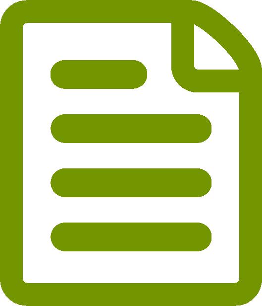 icon_Publication