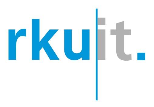logo_rkuit